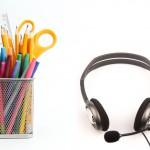 ビデオ・音声を自分で書き起こす方法
